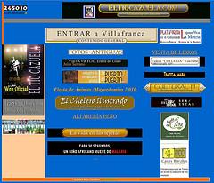 ELTIOCAZUELA.COM