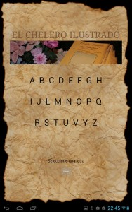 diccionario-chelero-4-0-15b252-h900