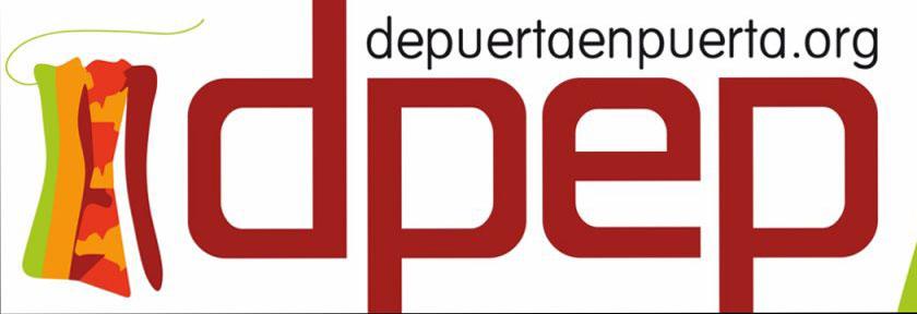 DPEP19