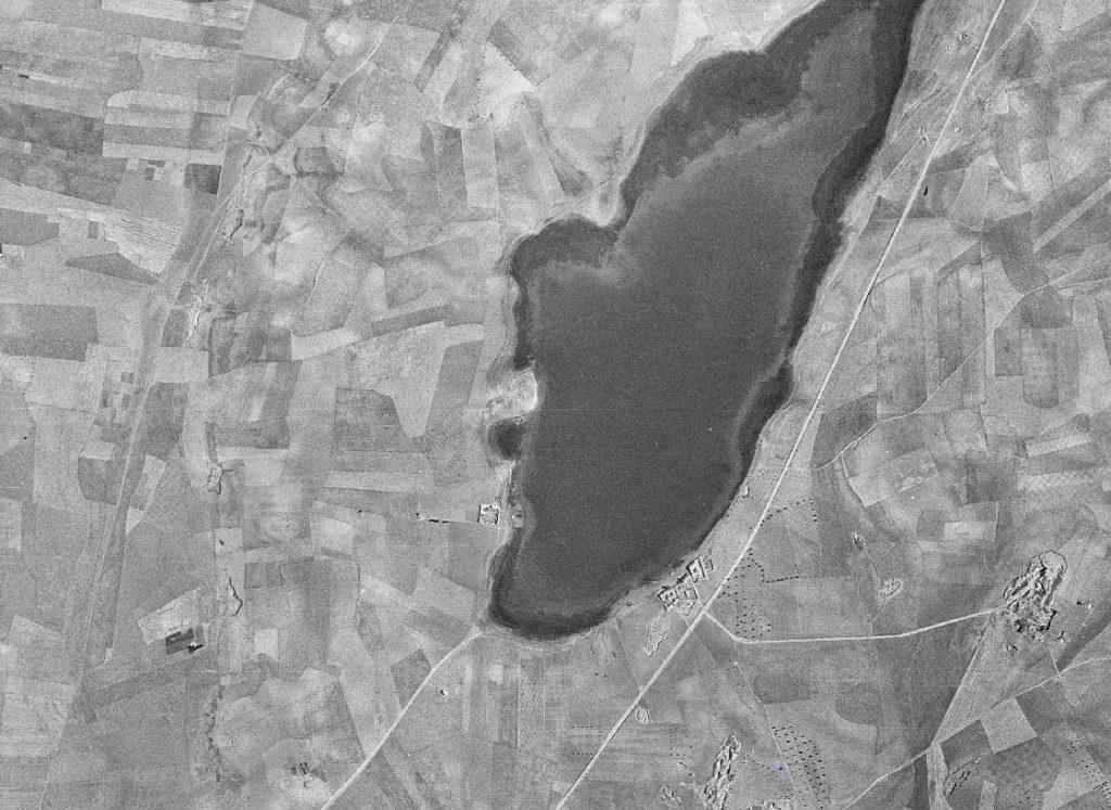 2lagunas 1956