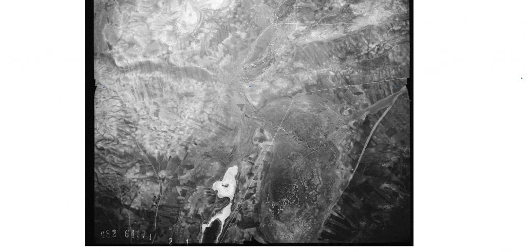 1945 46